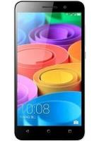 Huawei Honor Play 4X CHE2-UL00