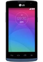 LG Joy (3G H220)