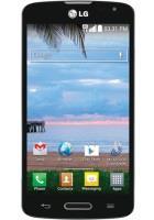 LG Access LTE (L31G)