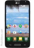 LG Ultimate 2 (L41C)