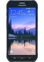 Samsung Galaxy S6 Active (SM-G890A)