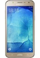 Samsung Galaxy J7 (SM-J7008)