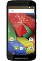 Motorola Moto G 4G 2015 XT1078 Dual