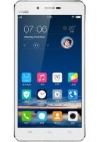 Vivo X5Max (Platinum edition)
