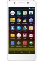 Micromax Canvas Knight 2 (E471)