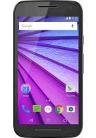 Motorola Moto G 2015 XT1543 Dual 16GB 2GB RAM