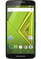 Motorola Moto X Play (XT1563 Dual 32GB)