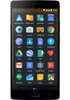 OnePlus 2 16GB A2001