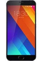 Meizu MX5 (64GB)