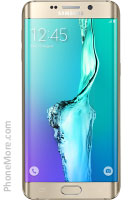 Samsung Galaxy S6 Edge+ SM-G928G 32GB