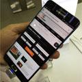 Samsung Galaxy S6 Edge+ in presale