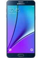 Samsung Galaxy Note 5 (SM-N920G)