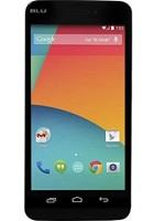 Blu Speed 4.7 LTE X120Q