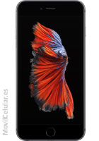 iPhone 6S Plus (128GB)