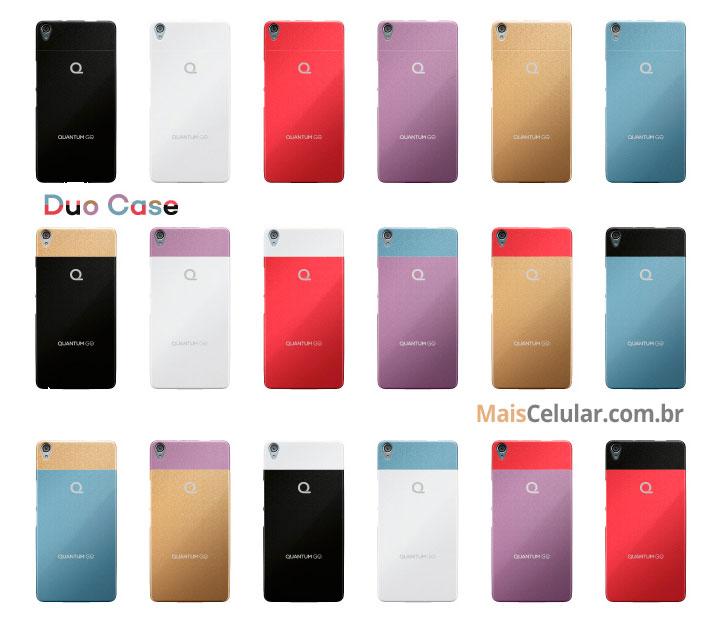 Quantum Go 3G 16GB Fotos - Mu00f3vil Celular