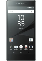 Sony Xperia Z5 Premium (Dual E6833)