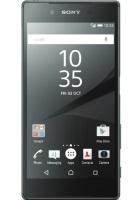 Sony Xperia Z5 (Dual E6633)
