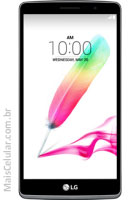 LG G4 Stylus 4G H630D