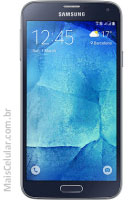 Samsung Galaxy S5 New Edition SM-G903M/DS