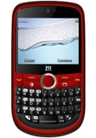ZTE X993 Dual