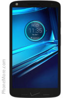 Motorola DROID Turbo 2 XT1585 32GB
