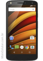 Motorola Moto X Force XT1580 64GB