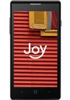 BGH Joy A5