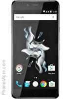 OnePlus X (EU)