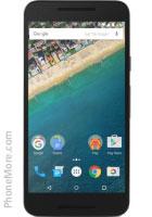 LG Nexus 5X (H798 32GB)