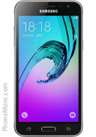 Samsung Galaxy J3 4G SM-J320P