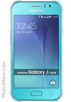 Samsung Galaxy J1 Ace 4G SM-J110F