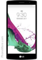LG G4S (3G H734 Dual)