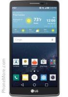 LG G Vista 2 (H740)