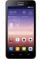 Huawei Ascend G620S-L01