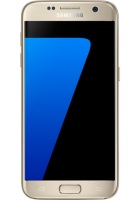 Samsung Galaxy S7 (SM-G930F 32GB)