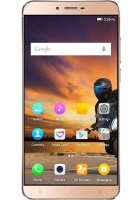 Gionee S6 (16GB)