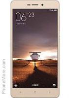 Xiaomi Redmi 3 2015811