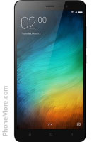 Xiaomi Redmi Note 3 Octa 16GB