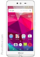 Blu Dash X 3G D010L