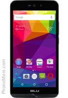 Blu Dash X 4G LTE