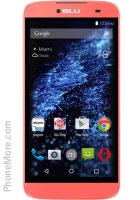 Blu Dash X Plus 3G D950L