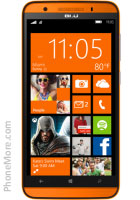 Blu Win HD 4G LTE X150Q