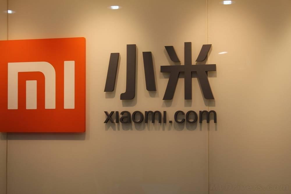 Xiaomi anuncia Smartwatch para 2016