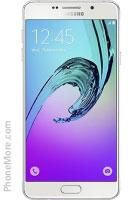 Samsung Galaxy A7 2016 (SM-A710M)