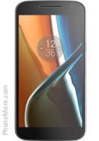 Motorola Moto G4 (Dual TV XT1626)