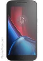 Motorola Moto G4 Plus (Dual XT1640)
