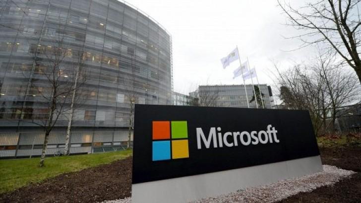 Microsoft pode fechar sua divisão de telefones