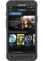 Samsung Galaxy S7 Active (SM-G891A)