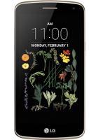 LG K5 Dual X220DS