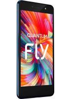 Quantum Fly